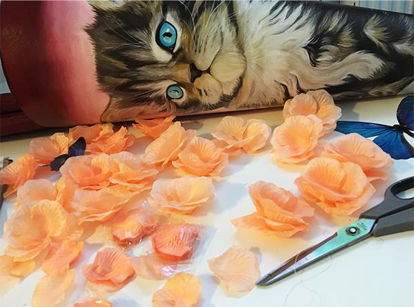 Zuckertuete-Katze3