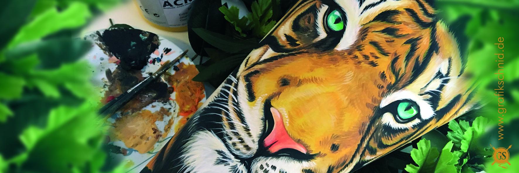 tb-zuckertüte-tiger